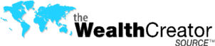 Wealth Creator Source