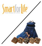 Smart For Live Cookie Monster