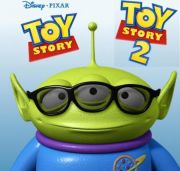 Toy Story Double Feature in 3D